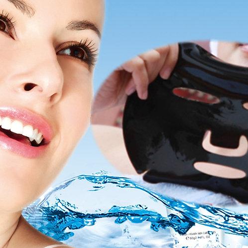 Collagen Retinol Facial Masks