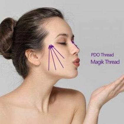 Magik Thread MultiDirectonal PDO Face COG 3-1 Lift Thread