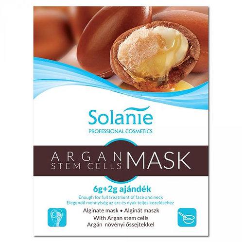 Argan Stem Cells Mask
