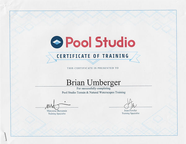pool studio.jpg