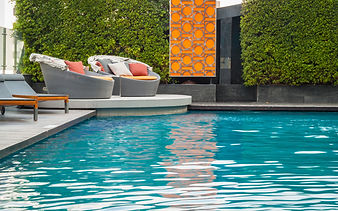 swimming pool with sofa.jpg