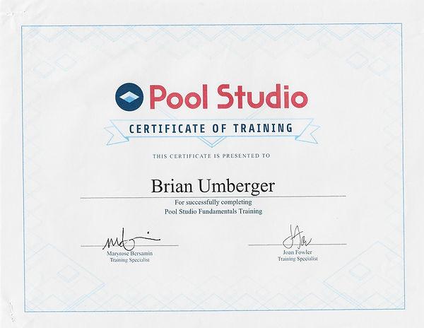 pool studio 1.jpg