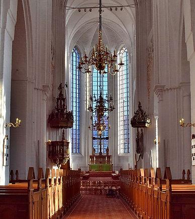Reformationsvandring-Haderslev_02_500px.