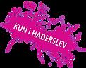 SplatterHaderslev.png