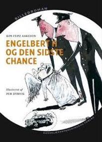 Engelbert H.jpg