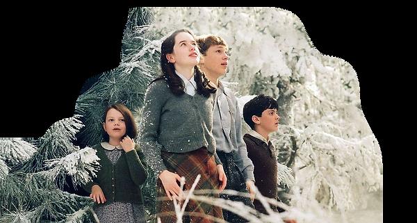 Narnia_blur_02.png