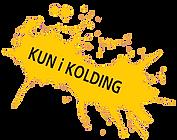 SplatterKolding.png