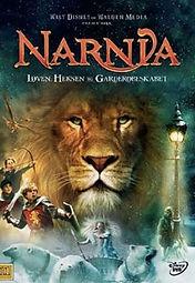 Narnia_02_400px.jpg
