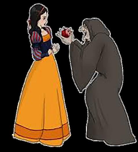 Det-magiske-æble_600px.png