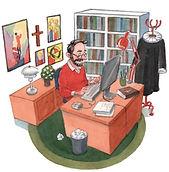 Hvad_laver_præsten_kontor.jpg