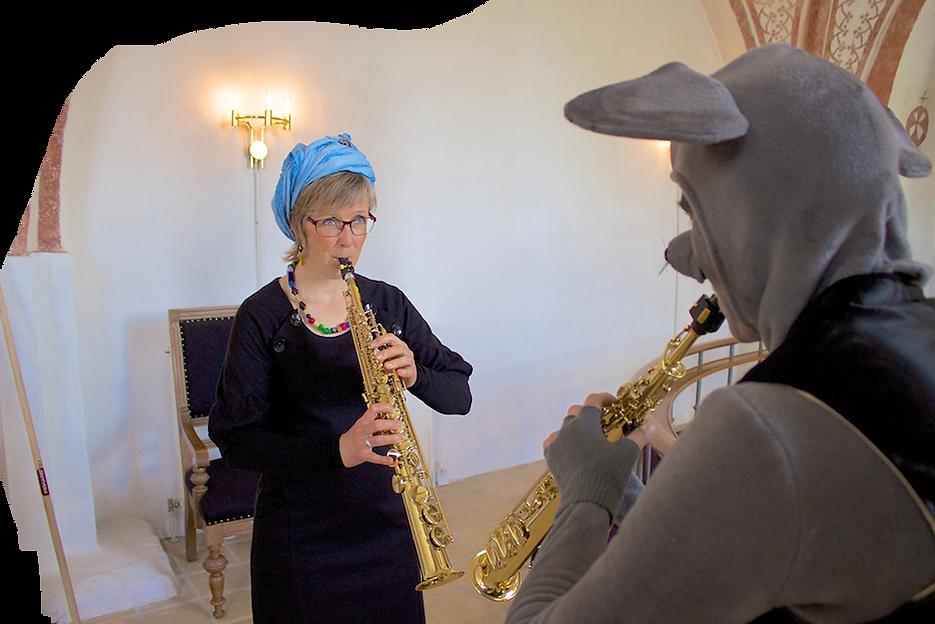 Musikteater-kirsten-og-kirkemusen-2-kun-