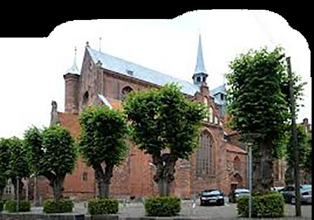 Reformationsvandring-Haderslev_03_800px.