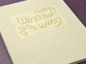 wing  by Marshal Hryciuk_edited.jpg