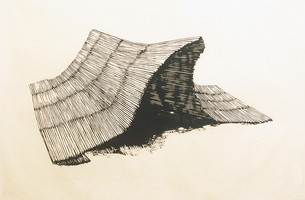Mushiro