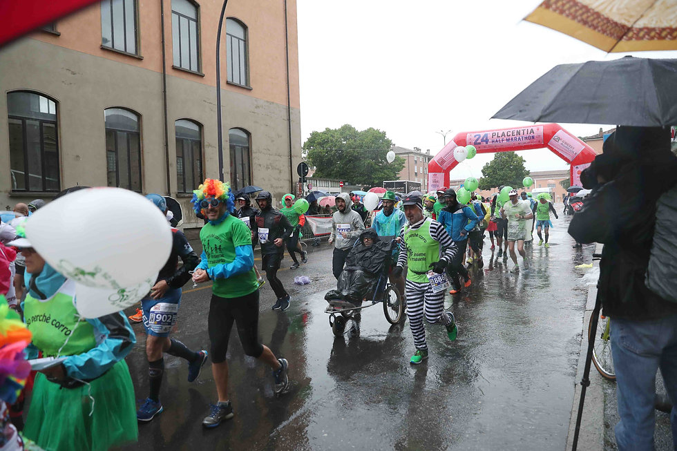 24a Placentia half marathon23.jpg