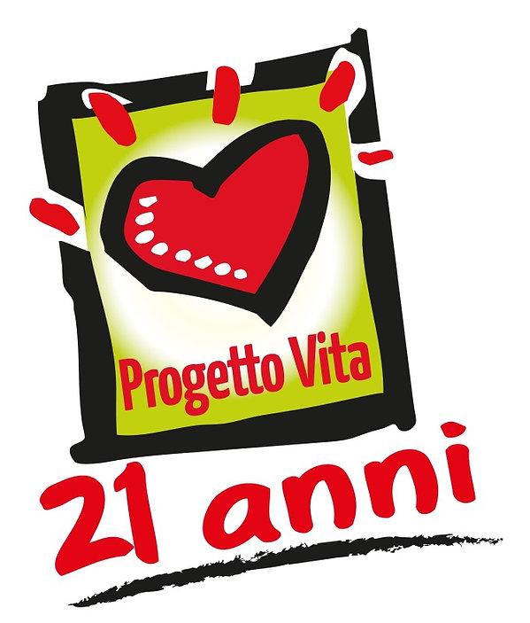 PROGETTO VITA 21.jpg