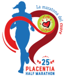 logo mara 25-liferid.png