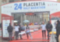 prima24phm.jpg