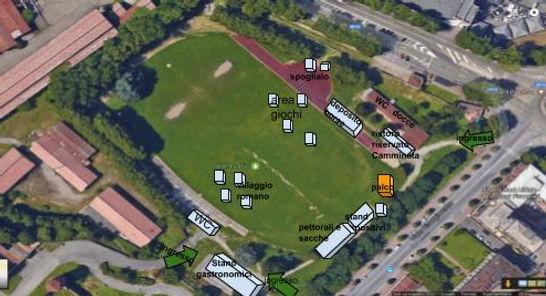 villaggio maratona.jpg