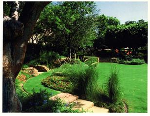 Acker Garden 2.jpg