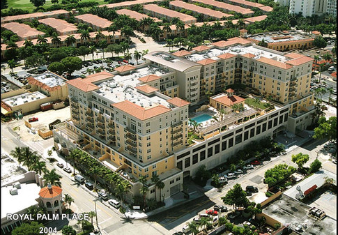 Royal Palm Place 1.jpg