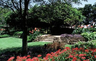 Acker Garden 1.jpg