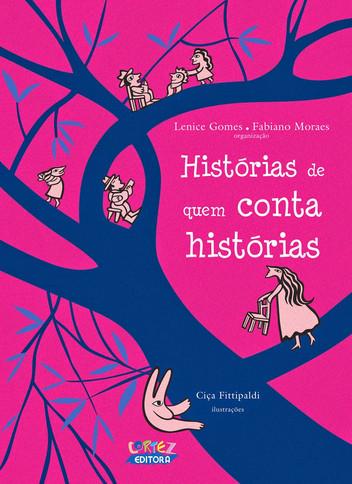 capa_historias_de_quem_conta_histórias.