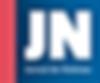 JN-marca-1.png