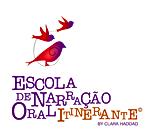 escola+de+narra%C3%A7%C3%A3o+itinerante+