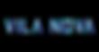 Logo-vilanova-azul-black-1200-300x158.pn