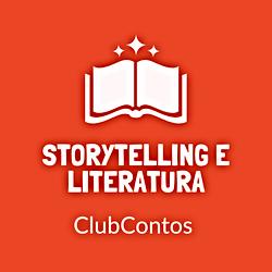 logo clubdestorytellingeliteraturaclubho