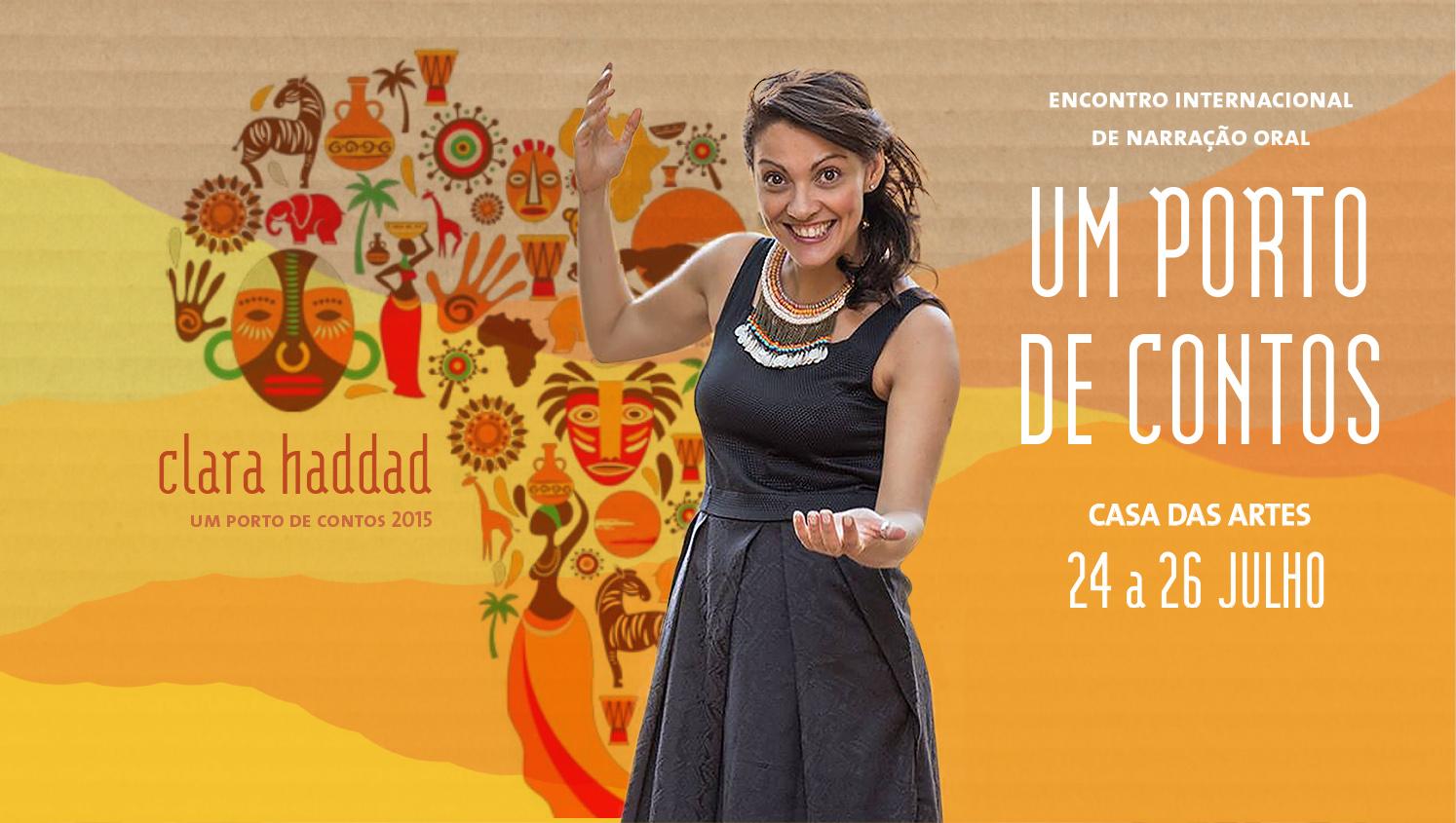 clarahaddad_festival