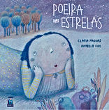 capa_Poeira das Estrelas.jpg