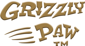 Grizzly-logo-brown.png