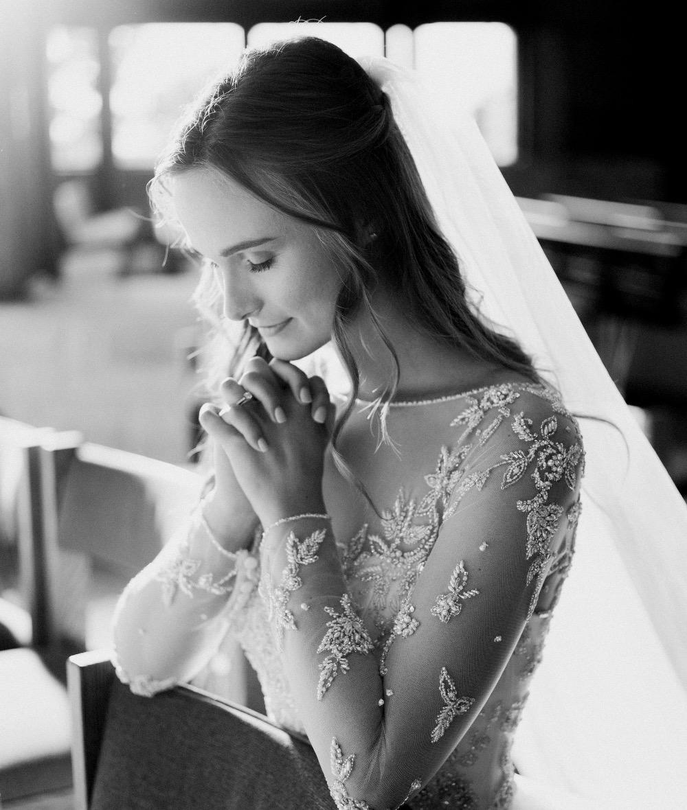 Captivating Weddings