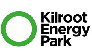 Dickson Welcomes Diversification at Kilroot as Energy Park Announced
