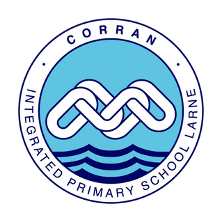 Dickson Expresses Disappointment at Corran Integrated Delays
