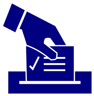 Dickson Welcomes Online Voter Registration News