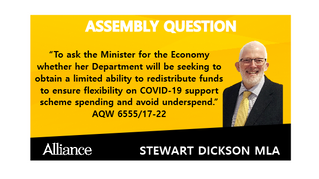 Assembly Question 6555/17-22