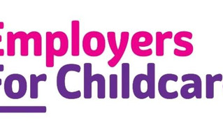 Dickson Urges Renewal of Childcare Vouchers Scheme