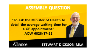 Assembly Question 6828/17-22
