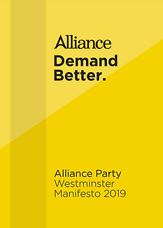 Westminster Manifesto.PNG
