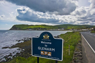 Dickson disappointed by Glenarm GP practice closure