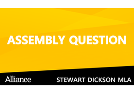 Assembly Question 8650/17-22