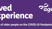 Dickson Welcomes Report Highlighting Covid-19 Experiences of Older People