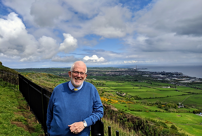 Knockagh Monument 2 May 2019.png