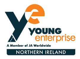 Online Learning Resources from Young Enterprise NI