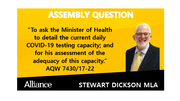 Assembly Question 7430/17-22