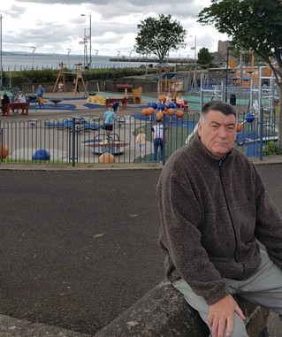 Williams Welcomes Reopening of Play Parks in the Borough