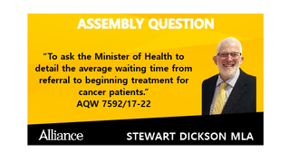 Assembly Question 7592/17-22